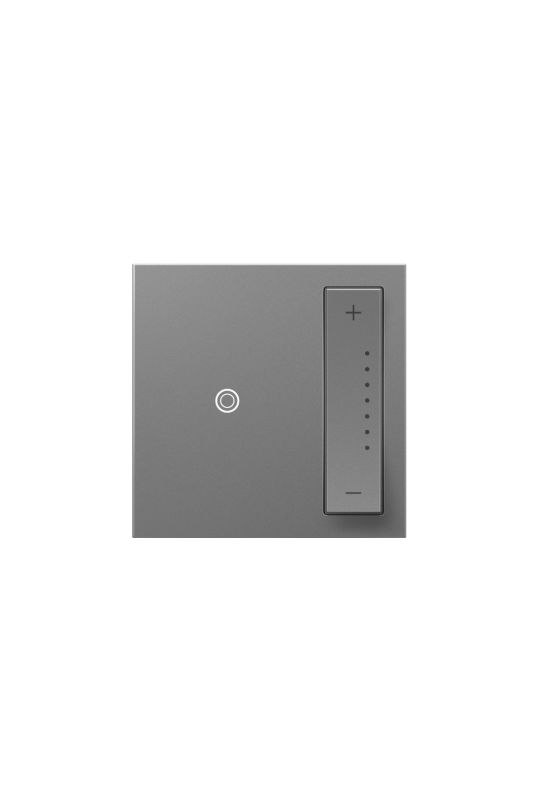 Legrand ADTP700RMTUM1 sofTap 700 Watt Multi-Way Universal Wireless Sale $115.28 ITEM#: 2669607 MODEL# :ADTP700RMTUM1 :