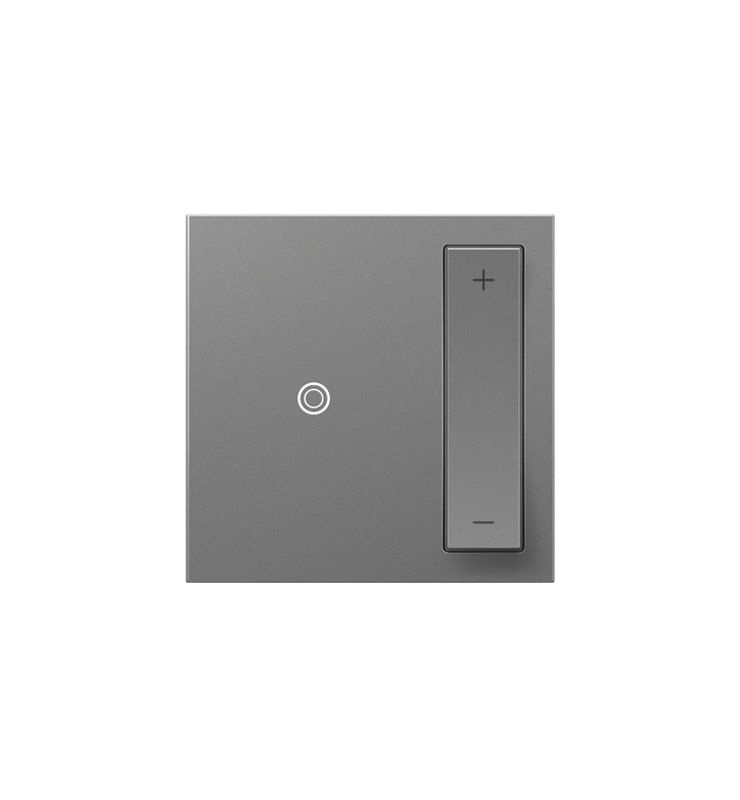 Legrand ADTPRRM1 sofTap Multi-Way Remote Dimmer with WiFi Feature