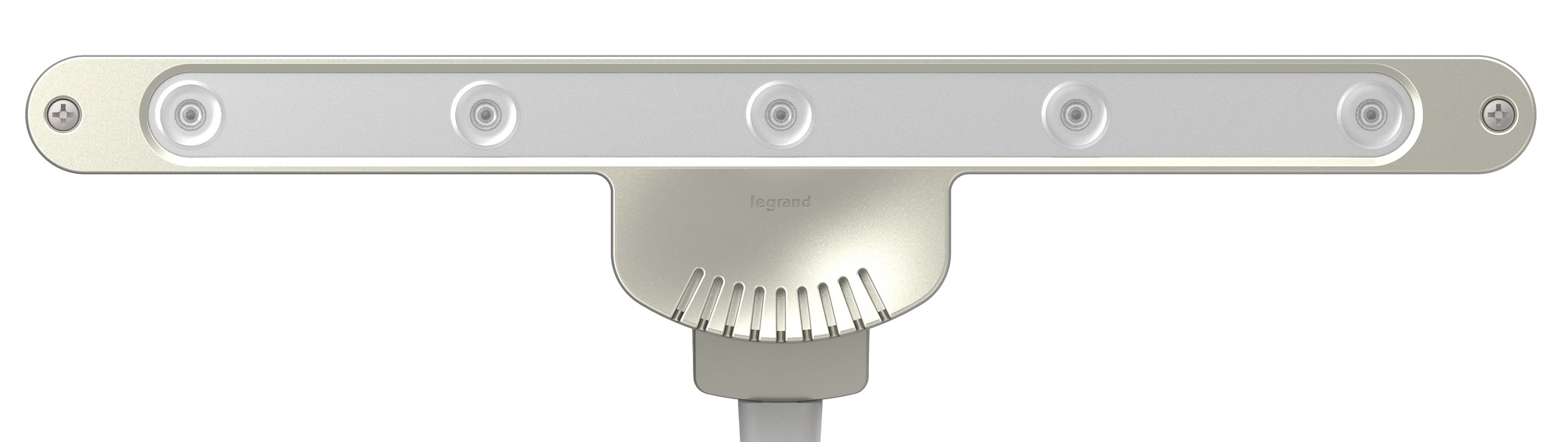 Legrand ALLNLEDTM4 adorne Under Cabinet 8 Watt LED Linear Light Sale $66.58 ITEM#: 2669597 MODEL# :ALLNLEDTM4 UPC#: 786776178173 :