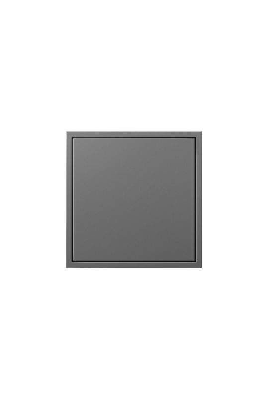 Legrand ARPTR151GM2 adorne Triple 15 Amp Retractable Outlet 1 Gang