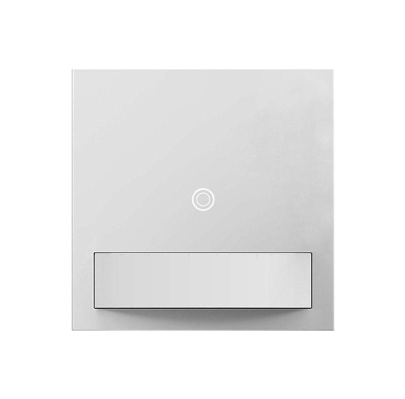 Legrand ASOS32W4 Sensa Switch 600 Watt Single-Pole or 3-Way Light