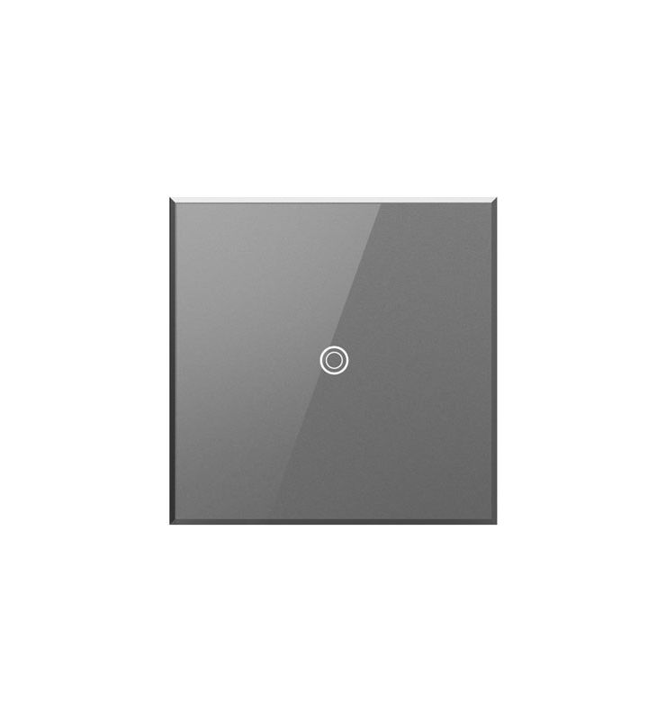 Legrand ASTHRRM1 Touch Multi-Way Wireless Remote Light Switch with