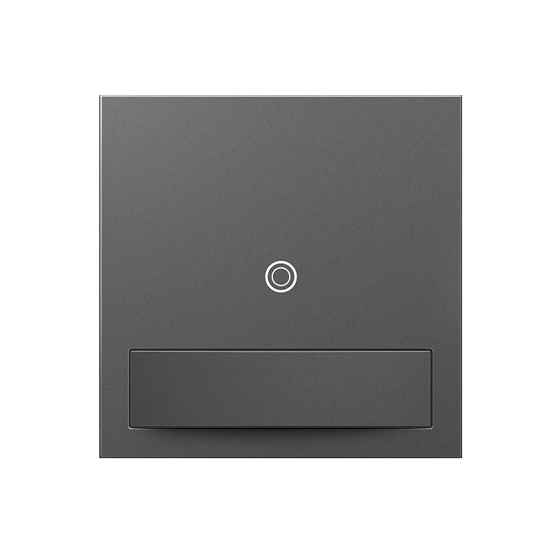 Legrand ASVS12M4 Sensa Switch 600 Watt Single-Pole or 3-Way Light Sale $37.98 ITEM#: 2625072 MODEL# :ASVS12M4 :