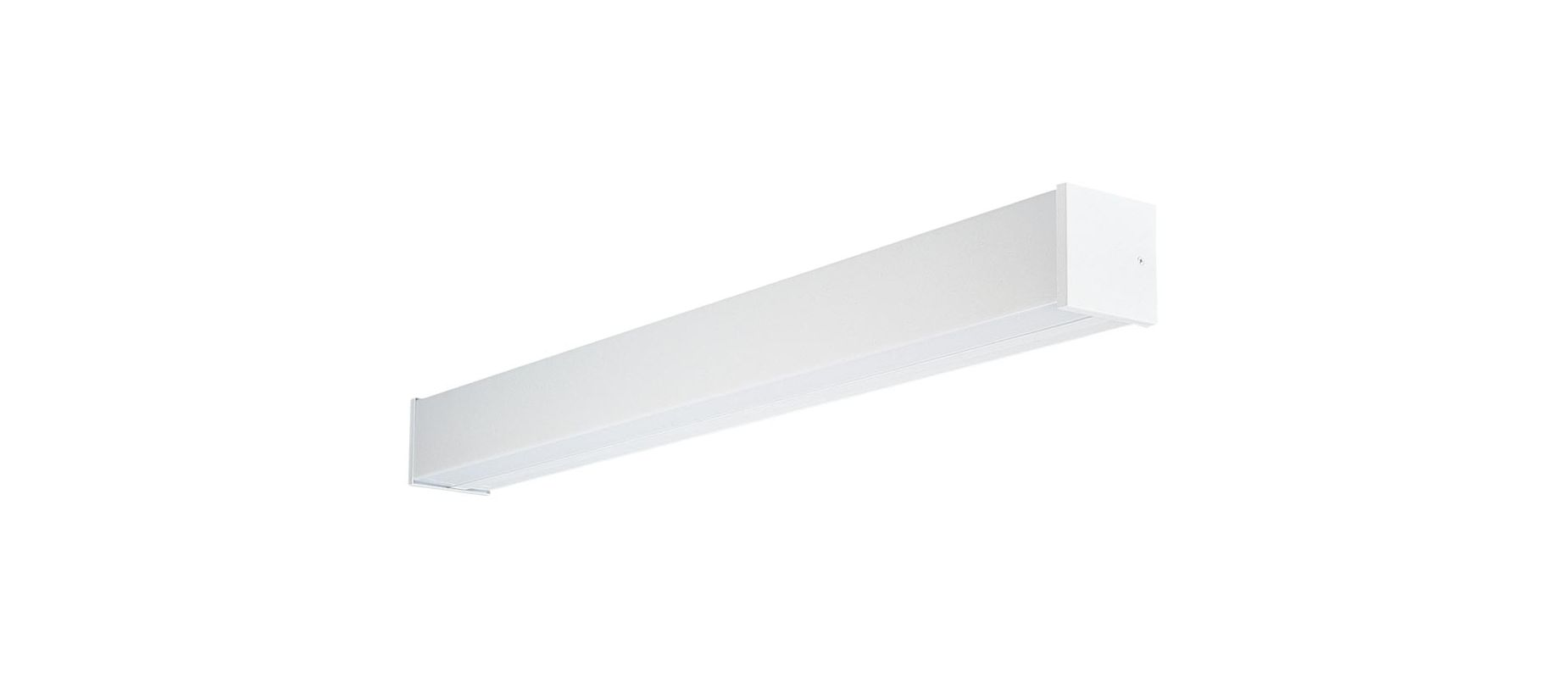 11854RE In White By Lithonia Lighting
