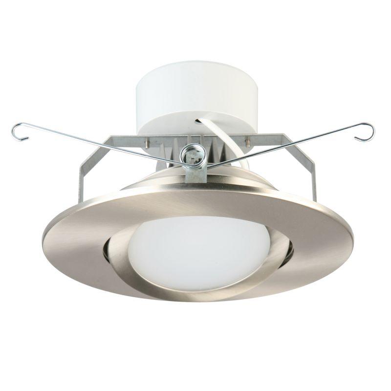 I-beam Lithonia Lighting Led Related Keywords & Suggestions - I-beam ...