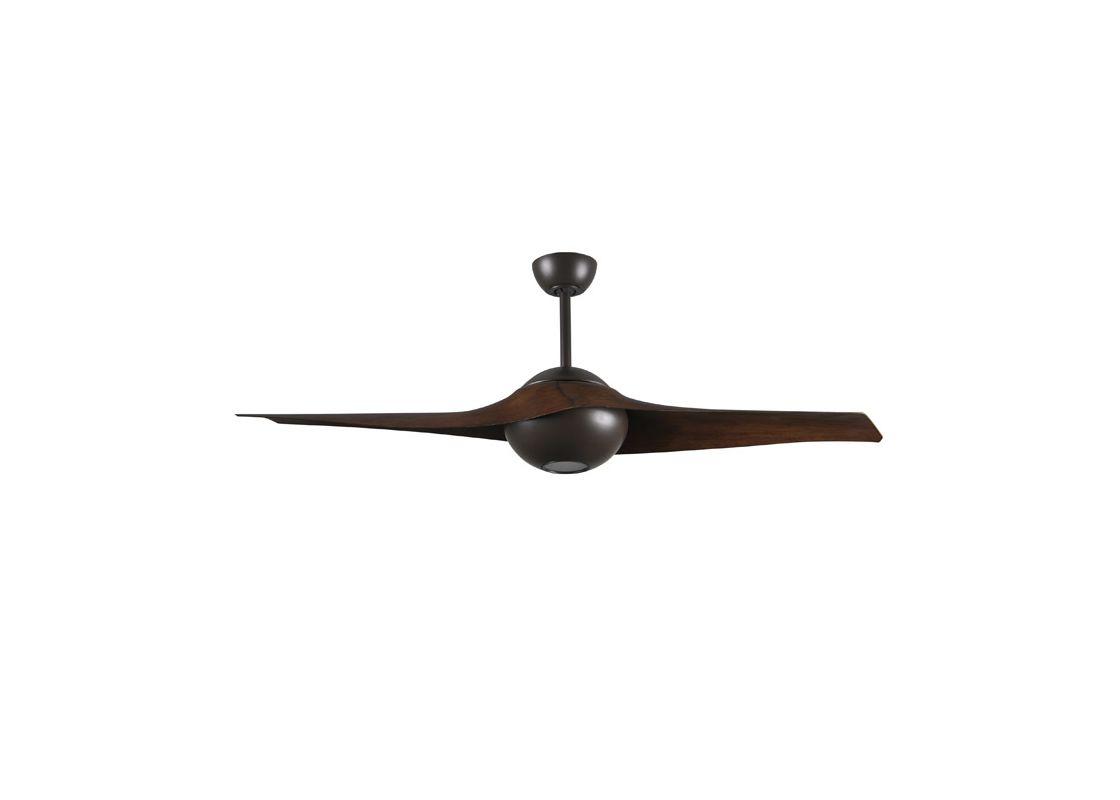 "Matthews Fan Company C-IV CIV 60"" Paddle-Style Ceiling Fan - Blades"