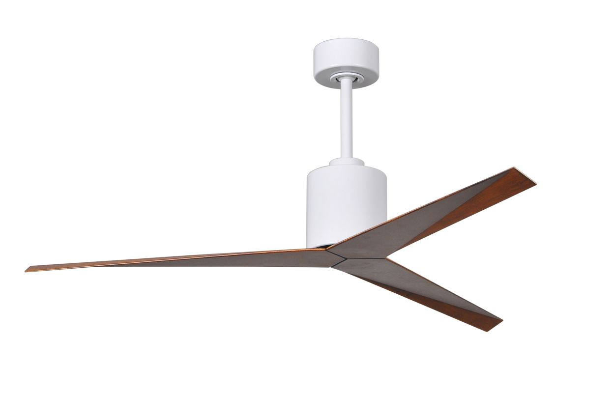 "Matthews Fan Company EK-WH Eliza 56"" Paddle Wet Location Rated Ceiling"