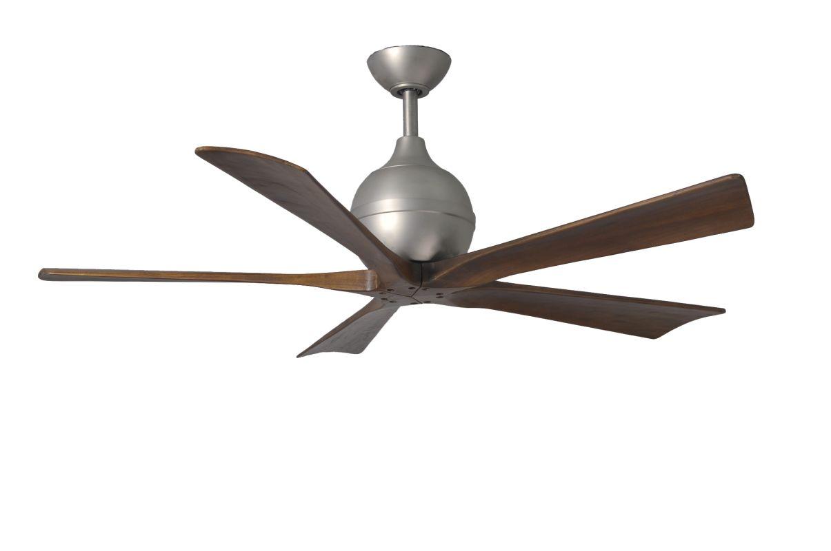 """Matthews Fan Company IR5-42 Irene-5 42"""" Paddle Ceiling Fan - Blades"""