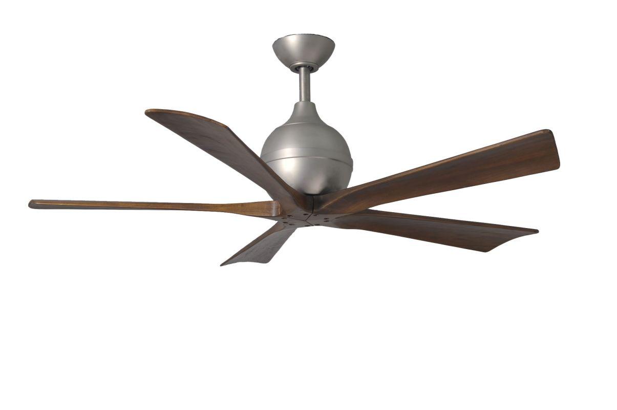 """Matthews Fan Company IR5-52 Irene-5 52"""" Paddle Ceiling Fan - Blades"""