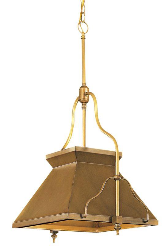 Metropolitan N762-1 1 Light Full Sized Pendant from the Metropolitan Sale $255.00 ITEM#: 353654 MODEL# :N762-1 UPC#: 840254014381 :