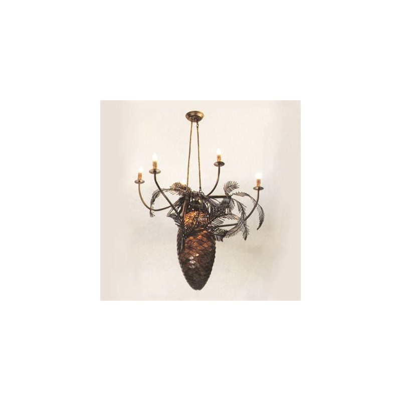 Meyda Tiffany 12363 5 Light Up / Down Lighting Chandelier from the Sale $2750.00 ITEM#: 245631 MODEL# :12363 UPC#: 705696123636 :