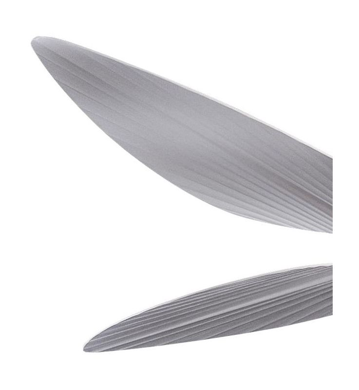 MinkaAire FB281 Replacement Blades for Minka Aire Gauguin 4 Blade Fan