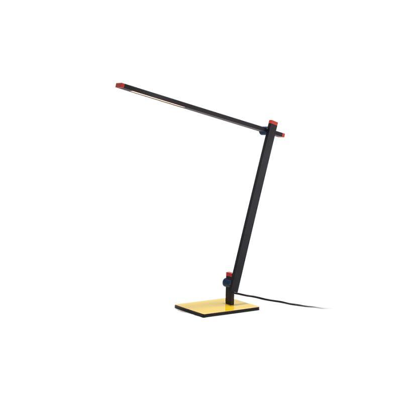 Modern Forms TL-1010 Balance 3000K High Output LED Adjustable Height Sale $239.50 ITEM#: 2686920 MODEL# :TL-1010-MC :