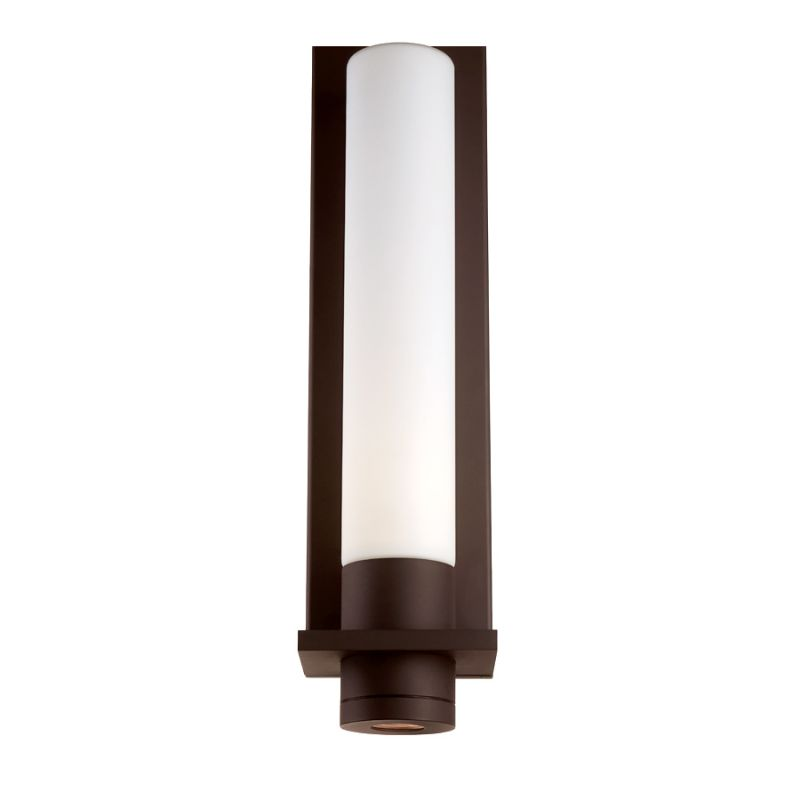 "Modern Forms WS-2818 Jedi 18"" Indoor / Outdoor Dimmable LED ADA"
