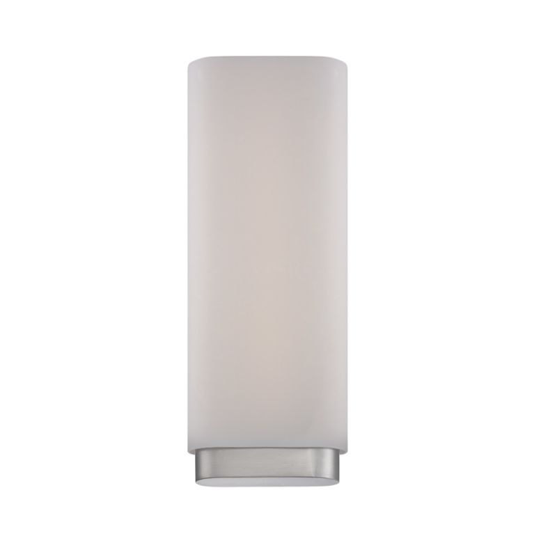 """Modern Forms WS-2917 Vogue 17"""" Dimmable LED ADA Compliant Bathroom"""