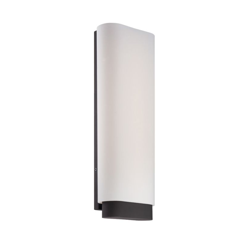 "Modern Forms WS-2917 Vogue 17"" Dimmable LED ADA Compliant Bathroom"