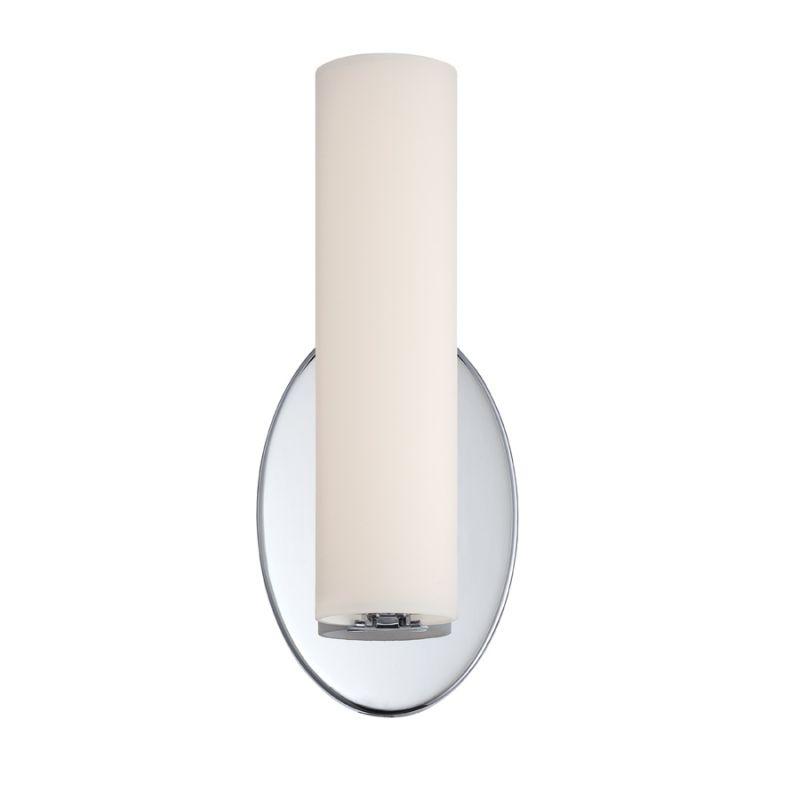"Modern Forms WS-3611 Loft 11"" Dimmable LED ADA Compliant Bathroom"