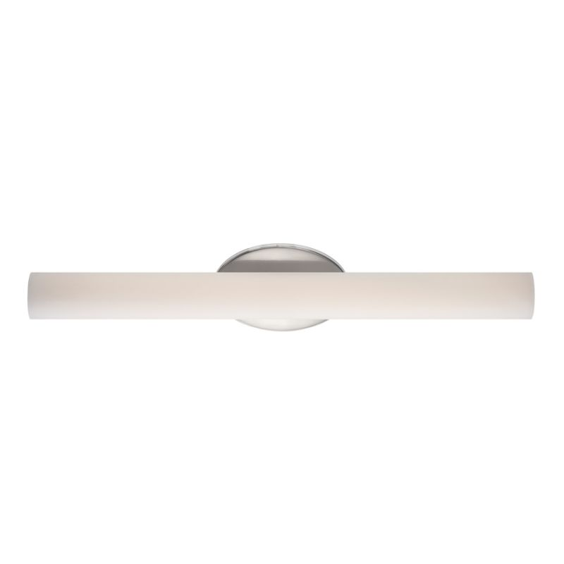 "Modern Forms WS-3624 Loft 24"" Dimmable LED ADA Compliant Bathroom"