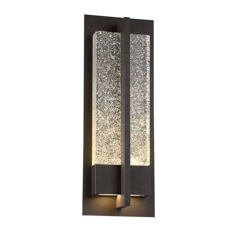 Modern Forms WS-W35520 Omni 1 Light LED ADA Compliant Indoor / Outdoor Sale $499.00 ITEM#: 2686898 MODEL# :WS-W35520-BZ UPC#: 790576356198 :