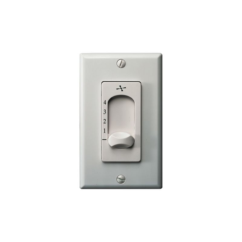 Monte Carlo ESSWC-4 Extra Heavy Duty Four Speed Wall Control for 212mm