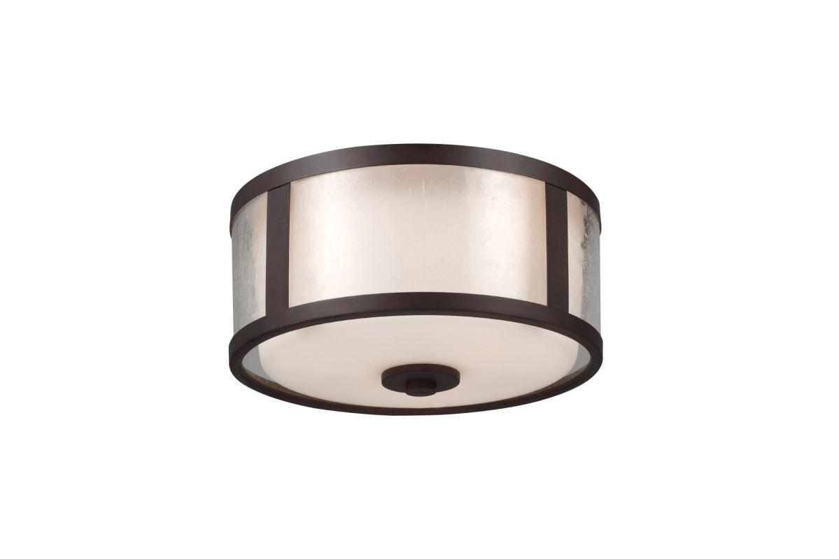 Monte Carlo MC237 LED Fan Light Kit Roman Bronze Ceiling Fan Sale $199.00 ITEM#: 2669549 MODEL# :MC237RB :