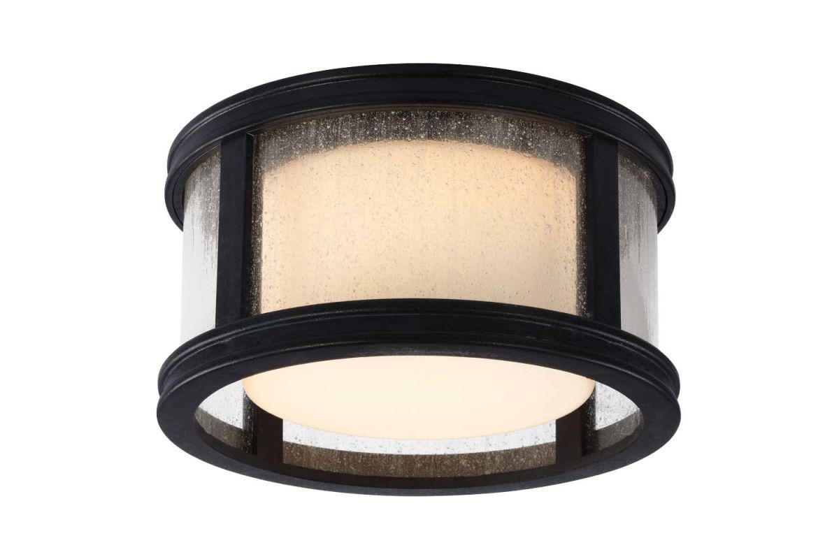 Monte Carlo Tillbury Light Kit Tillbury LED Light Kit for Ceiling Fans
