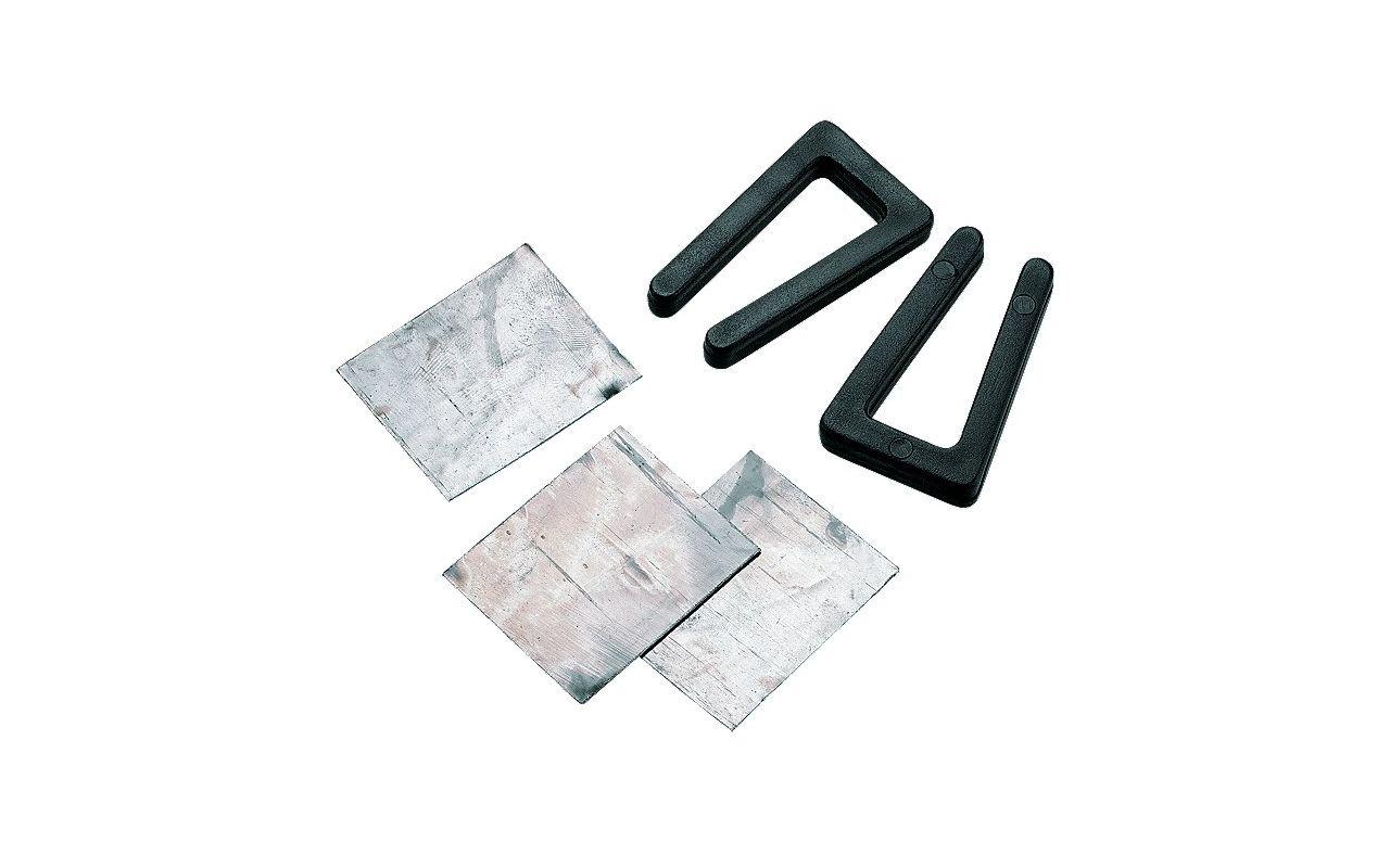 Monte Carlo XLBBK Blade Balancing Kit Ceiling Fan Accessories
