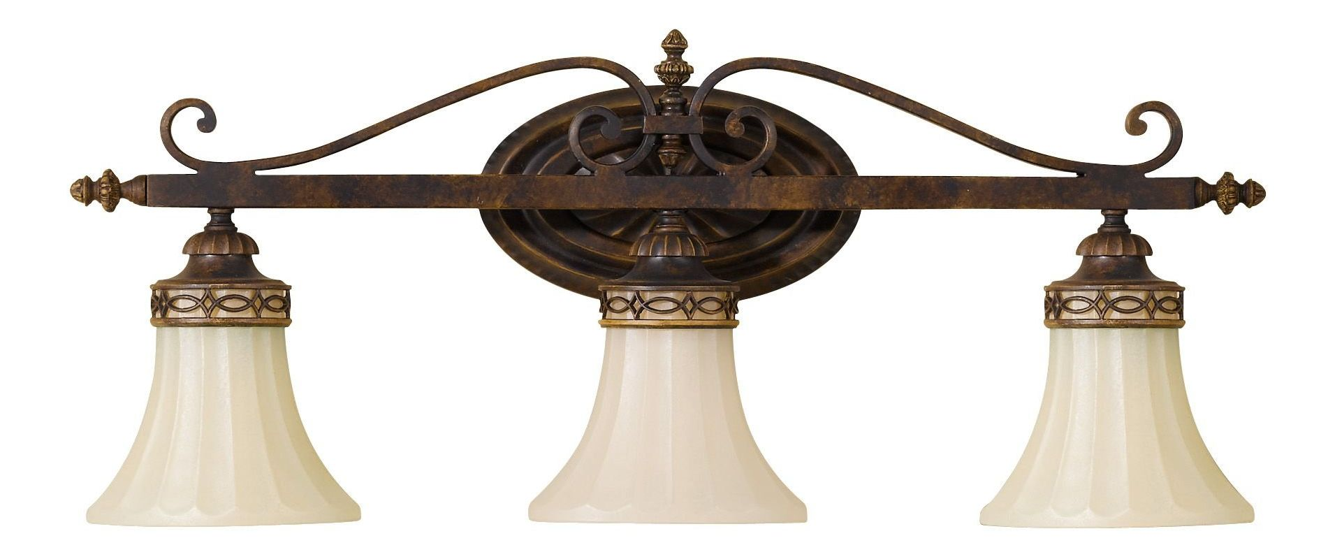 Can Vanity Lights Be Installed Upside Down : Installing Light Fixture - Search