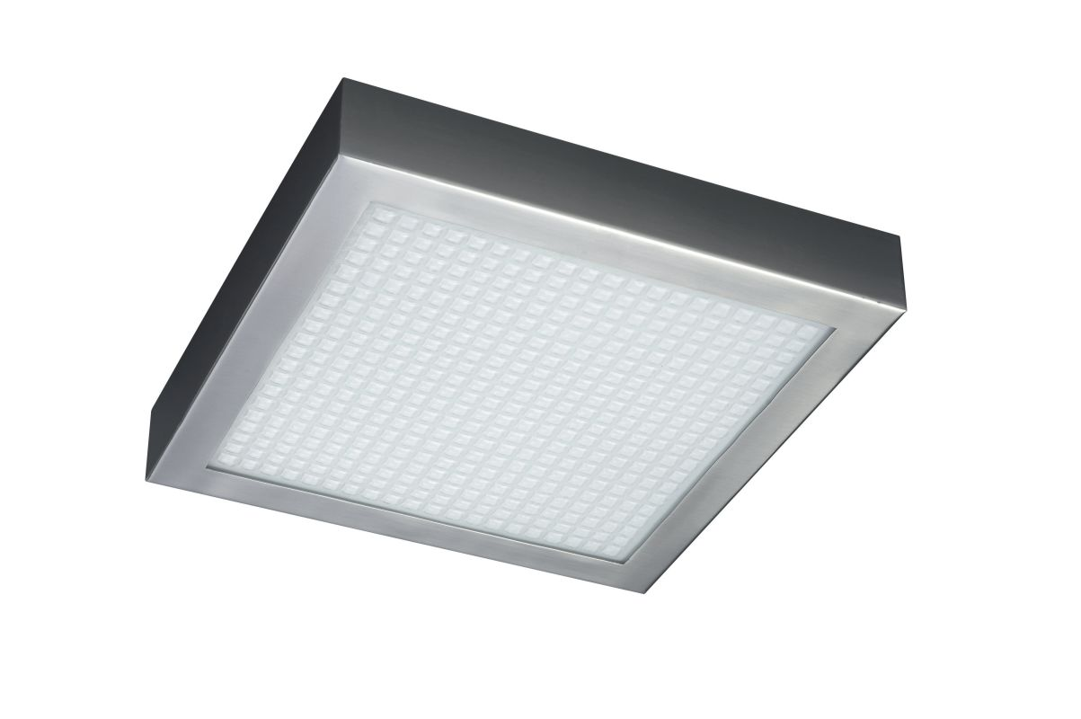 Philips 3019848 2 Light Flush Mount Ceiling Fixture from the Petra Sale $102.60 ITEM#: 2747491 MODEL# :301981748 UPC#: 915002579601 :