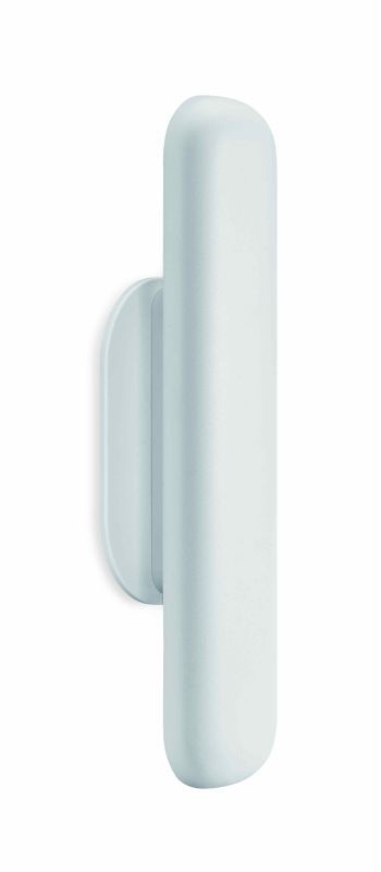 Philips 36837 Dolinea 2 Light LED Wall Washer Matte White Indoor