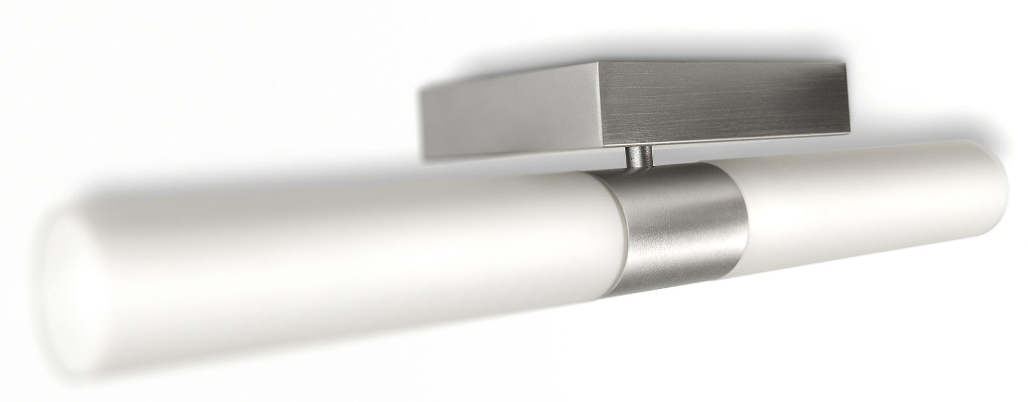 Philips 36801 1 Light Fluorescent Semi-Flush Mount Ceiling Fixture