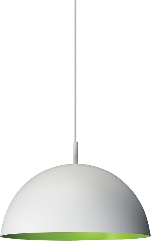 Philips 40228 1 Light Down Light Pendant from the Roomstylers
