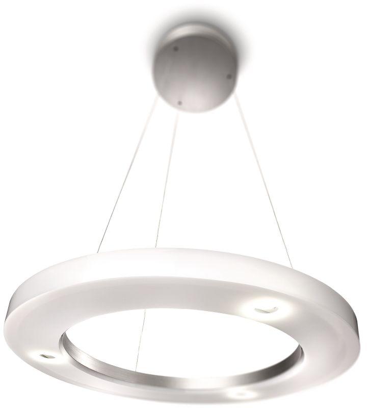 philips consumer luminaire ledino 3 light pendant. Black Bedroom Furniture Sets. Home Design Ideas