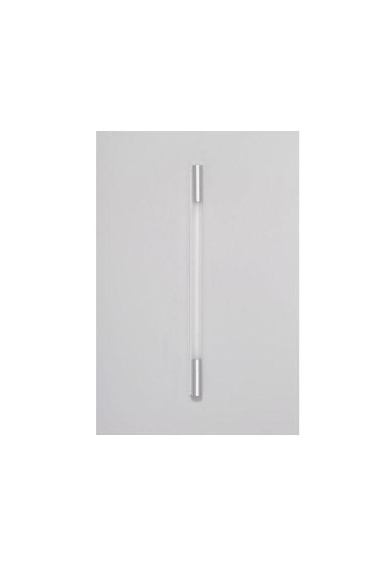 "Robern ML1.530VFSABNDN M Series Single Light 30"" Bathroom Bath Bar"