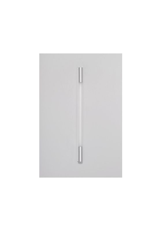 "Robern ML1.530VFSACRDN M Series Single Light 30"" Bathroom Bath Bar"