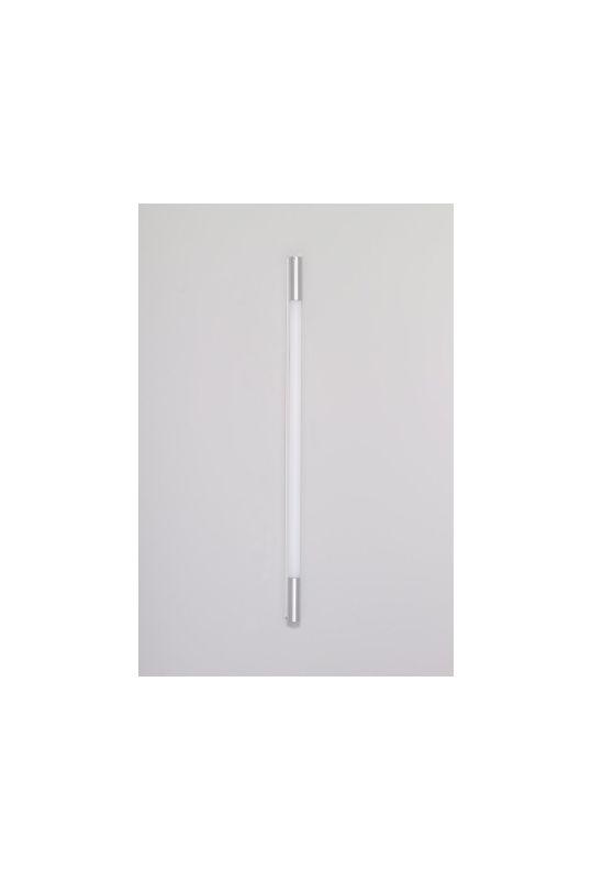 "Robern ML1.540VFSACRDN M Series Single Light 40"" Bathroom Bath Bar"