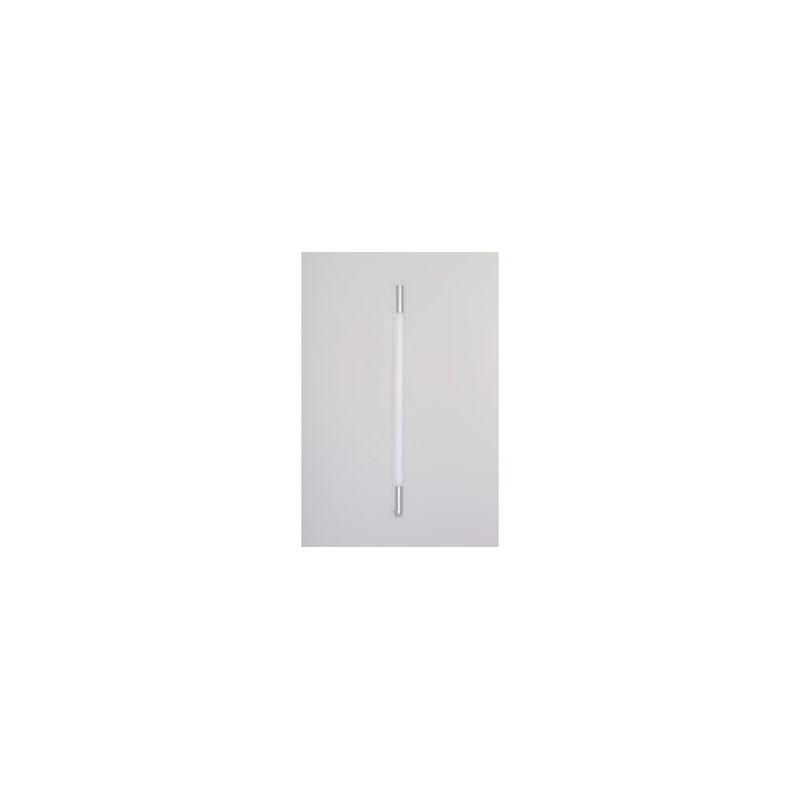 "Robern ML1.540VFSABNDN M Series Pair of 40"" Bathroom Bath Bar Light"