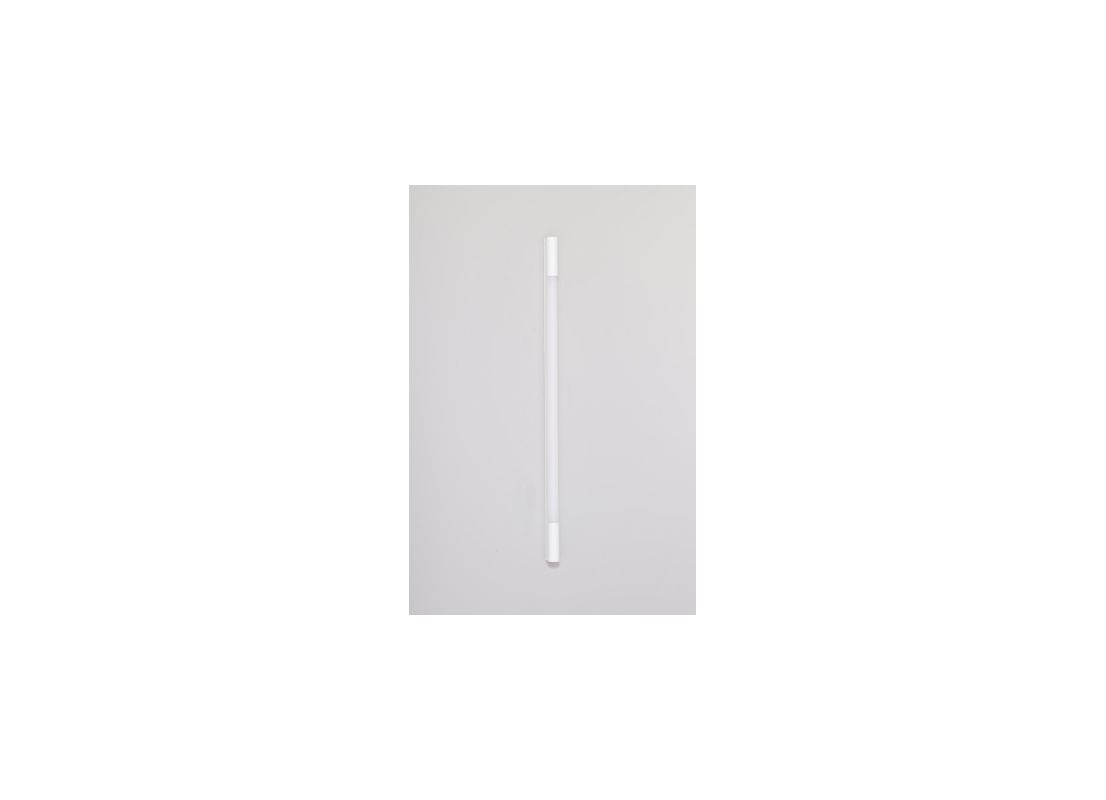 Robern MPFLP M Series Dimmable Fluorescent Bathroom Bar Lighting with