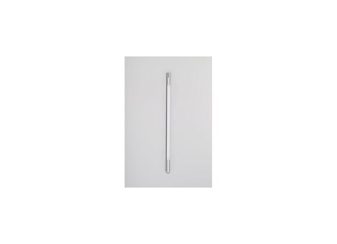 "Robern ML1.540VFSGCRDN M Series Single Light 40"" Bathroom Bath Bar"