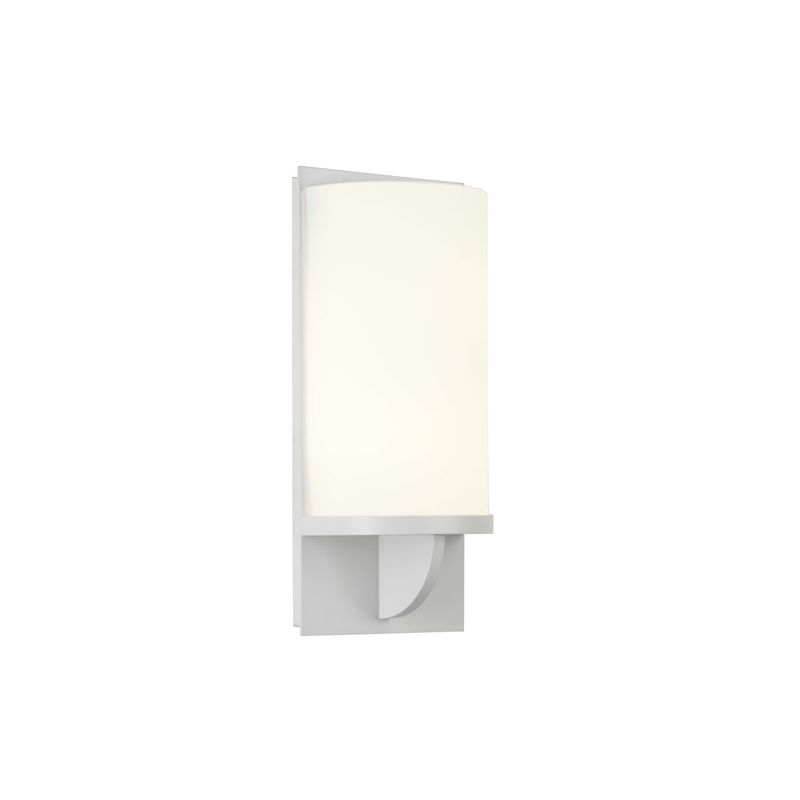 Sonneman 1722F Ovulo 2 Light CFL Wall Sconce with Etched Glass Shade Sale $68.00 ITEM#: 1721254 MODEL# :1722.03F UPC#: 872681026682 :