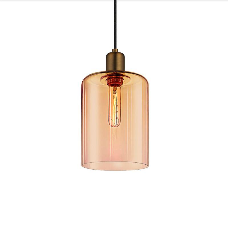 Sonneman 3190 Cloche 1 Light Pendant Retro Brass with Smoke Bronze Sale $300.00 ITEM#: 2655348 MODEL# :3190.21BZ UPC#: 872681063540 :