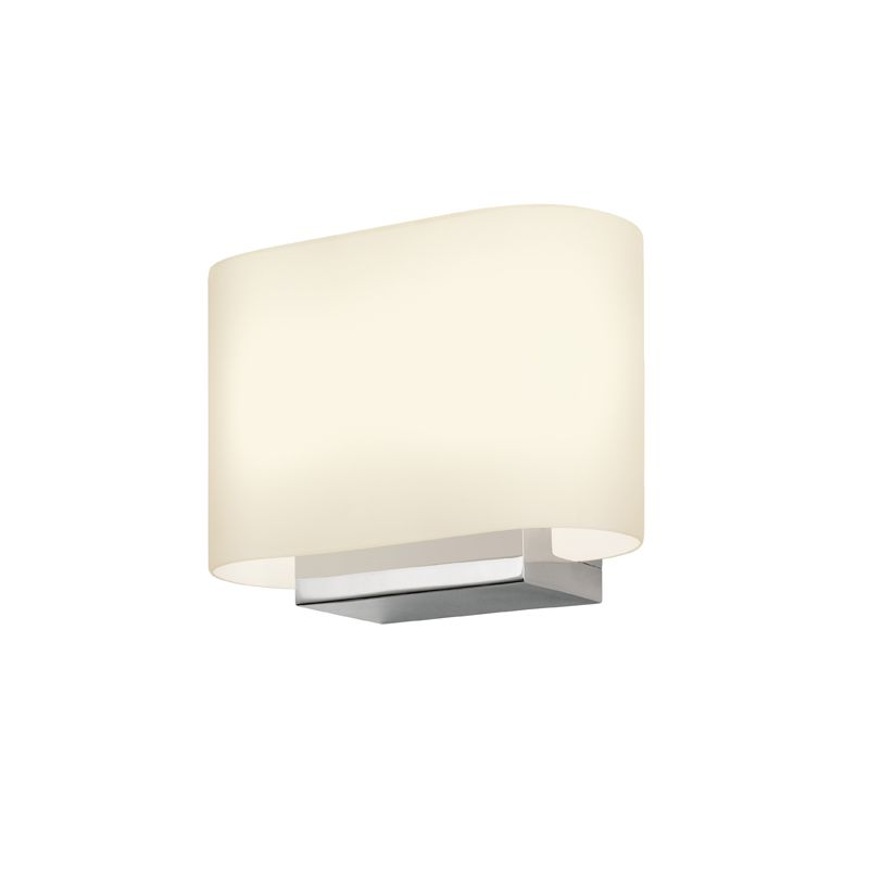 Sonneman 3716 Link 1 Light ADA Compliant LED Wall Sconce with Etched Sale $330.00 ITEM#: 2406199 MODEL# :3716.01 UPC#: 872681055477 :