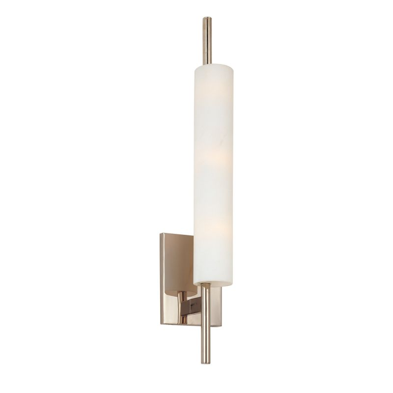 Sonneman 3841 Piccolo 3 Light ADA Compliant Wall Sconce with Etched Sale $230.00 ITEM#: 571375 MODEL# :3841.35 UPC#: 872681010742 :