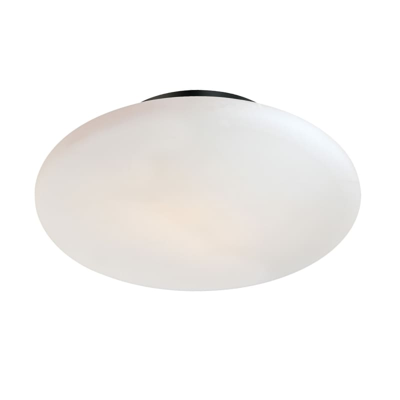 Sonneman 4152 Wedge 2 Light Modern Flush Mount Ceiling Fixture with Sale $85.25 ITEM#: 571471 MODEL# :4152.25 UPC#: 872681012159 :