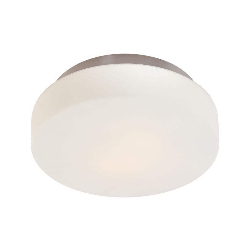 Sonneman 4159 Pan 3 Light Semi-Flush Ceiling Fixture with Etched White Sale $250.00 ITEM#: 571273 MODEL# :4159.13 UPC#: 872681011749 :
