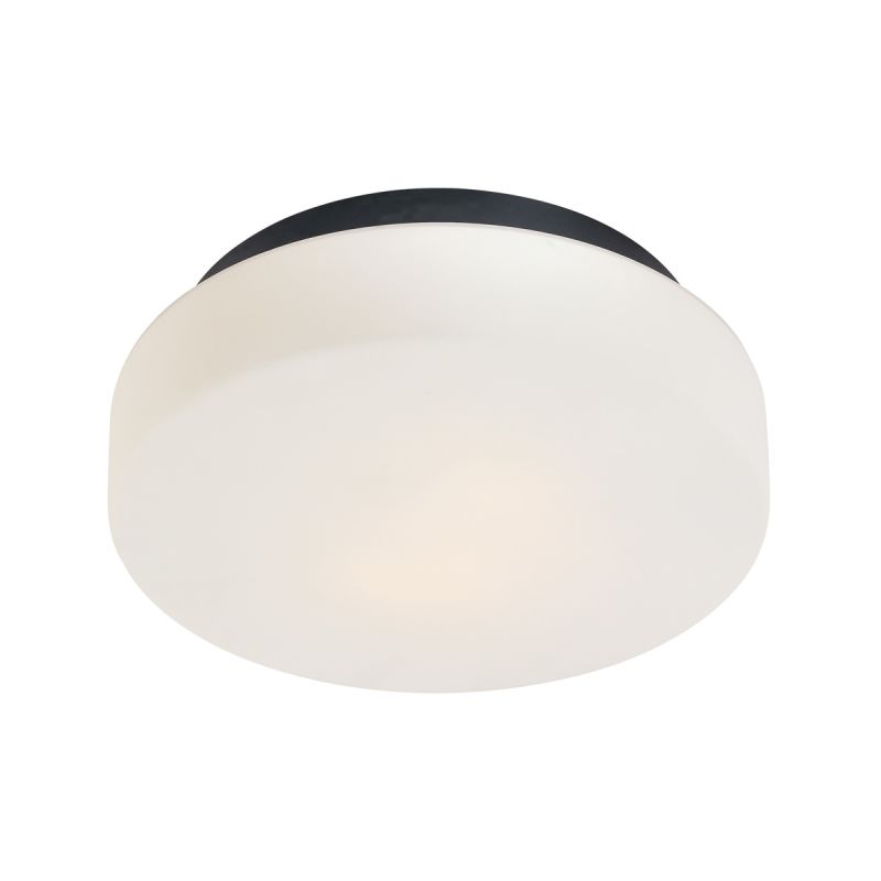 Sonneman 4159 Pan 3 Light Semi-Flush Ceiling Fixture with Etched White Sale $250.00 ITEM#: 571272 MODEL# :4159.25 UPC#: 872681012227 :