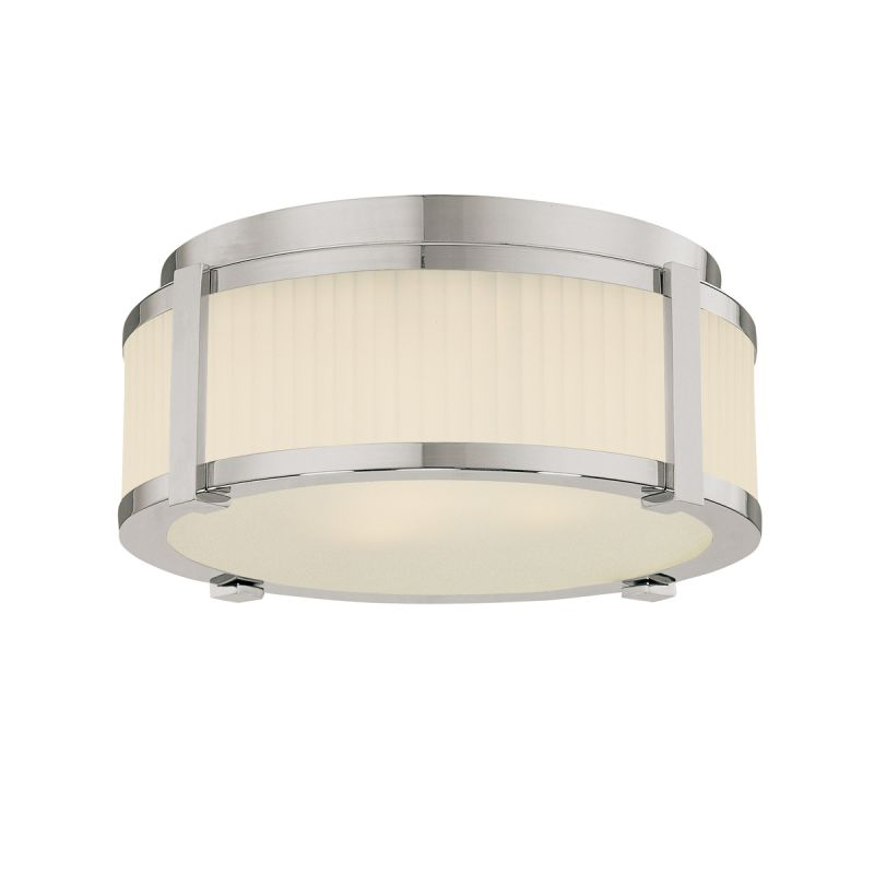 Sonneman 4354 Roxy 2 Light Flushmount Ceiling Fixture with Etched Sale $450.00 ITEM#: 571522 MODEL# :4354.35 UPC#: 872681014627 :