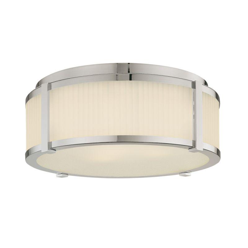 Sonneman 4355 Roxy 3 Light Flushmount Ceiling Fixture with Etched Sale $650.00 ITEM#: 571524 MODEL# :4355.35 UPC#: 872681014603 :