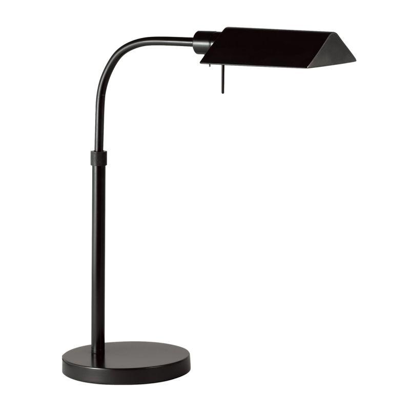 Sonneman 7004 Tenda 1 Light Swing Arm Desk Lamp Satin Black Lamps Sale $210.00 ITEM#: 525559 MODEL# :7004.25 UPC#: 872681009432 :
