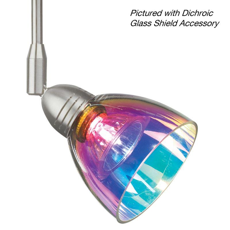 Tech Lighting 700MOTLT MonoRail Tilt Flexible Minimalist Low-Voltage Sale $116.00 ITEM#: 829866 MODEL# :700MOTLTS UPC#: 756460872113 :